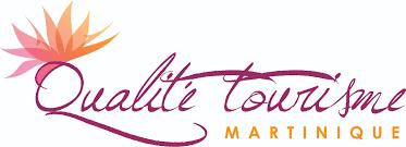 Information tourisme martinique
